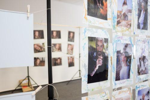 Zukunft Fotografie – FFA Symposium an der FHM